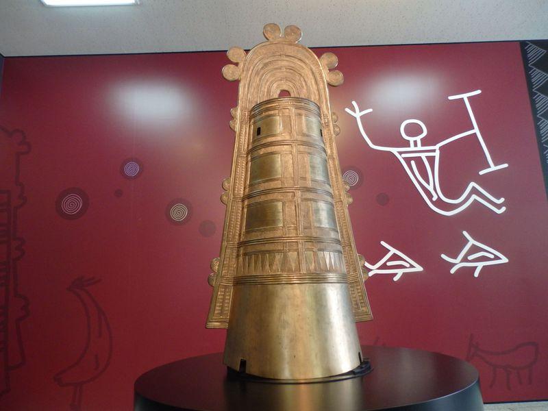 滋賀県野洲市「弥生の森歴史公園」で古代を学ぶ!日本一の銅鐸から古墳まで