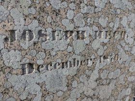 新聞の生みの親!兵庫県播磨町「ジョセフ・ヒコ」ゆかりの地|兵庫県|トラベルjp<たびねす>