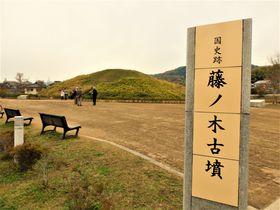 古代史の謎に迫る!奈良県・藤ノ木古墳と斑鳩文化財センター|奈良県|トラベルjp<たびねす>