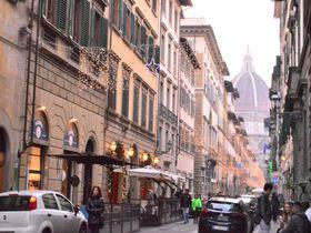 ルネサンスの素敵な女性がいるフィレンツェの美術館4選