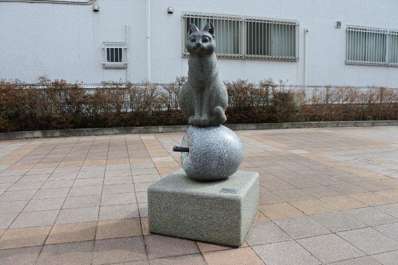 まずは東武鉄道春日部駅西口からスタート!