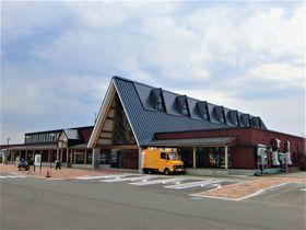 札幌から一番近いBESTな道の駅「北欧の風とうべつ」へ行こう!