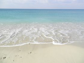 アカハチの見果てぬ夢と信仰の島~沖縄県「波照間島」|沖縄県|トラベルjp<たびねす>