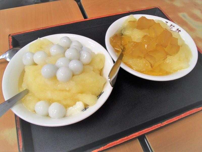 ふわふわ自家製豆花が絶品!台北・寧夏夜市近くの人気店「豆花荘」