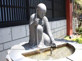ご利益たっぷり!諏訪大社下社周辺6カ所で「しもすわ開運めぐり」|長野県|トラベルjp<たびねす>