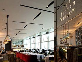 香港で優雅なアフタヌーンティーが楽しめるレストラン厳選3選