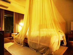 部屋風呂で温泉を満喫!台湾「ヴォランドウーライ」はカップルに最適の温泉宿