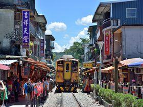 台湾ローカル線おすすめ12選 鉄道旅の魅力を徹底まとめ!