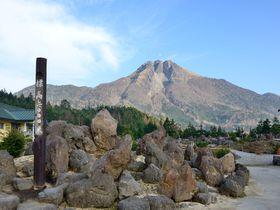 群馬県 日光白根山ロープウェイで標高2000m地点へ2.5㎞の空中散歩|群馬県|トラベルjp<たびねす>