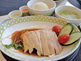 シンガポールで絶対食べたい定番グルメ5選