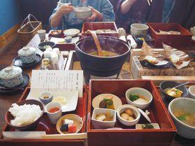 1日5組限定!贅沢貸切露天と美食の宿「奥飛騨 饗家」|岐阜県|トラベルjp<たびねす>