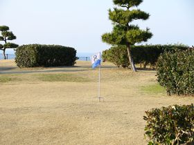グランドゴルフ発祥の地・鳥取「潮風の丘とまり」|鳥取県|トラベルjp<たびねす>