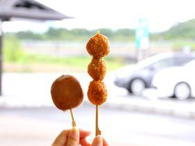 食の宝庫!鳥取県琴浦町「道の駅 琴の浦」|鳥取県|トラベルjp<たびねす>