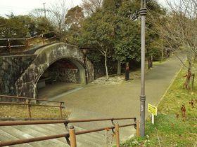 戦いの歴史を残す沈黙の要塞跡~下関「火の山公園」|山口県|トラベルjp<たびねす>