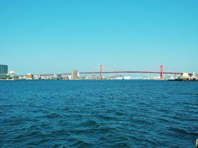 昔は陸地と島だった北九州!命を吹き返した「洞海湾」|福岡県|トラベルjp<たびねす>