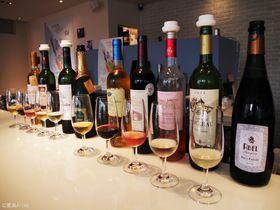 ワイン好きの聖地!日本初ボルドー公認ワインバー福岡天神「オ・ボルドー・フクオカ」|福岡県|トラベルjp<たびねす>