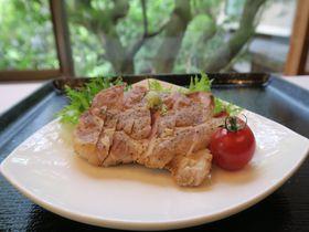 お茶を飲むブランド豚も!静岡市の知られざる食の魅力|静岡県|トラベルjp<たびねす>