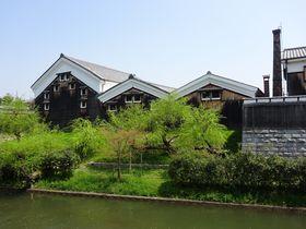 京都の酒どころ!伏見酒蔵巡りおすすめスポット5選|京都府|トラベルjp<たびねす>