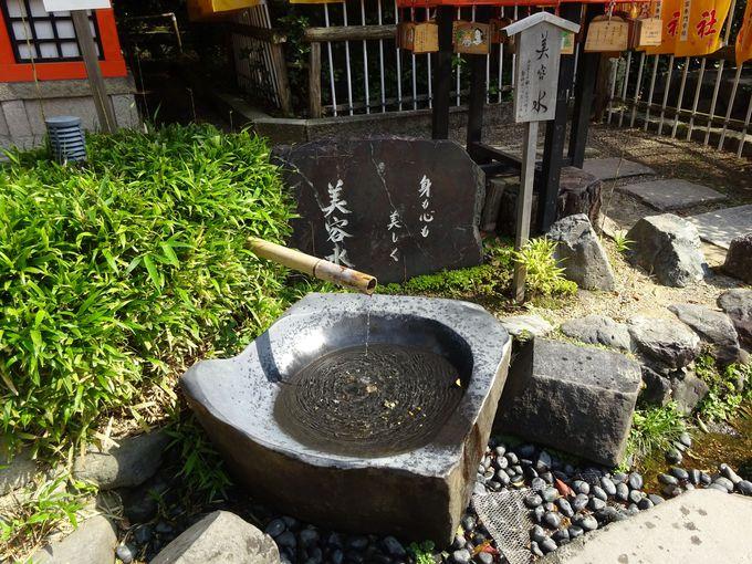 【1日目/PM2:30〜】祇園のシンボル「八坂神社」