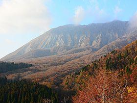 鳥取・秋の大山の眺望を楽しむ「ベストスポット3選」!
