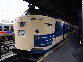 キュウロクや世界初の寝台電車も!「九州鉄道記念館」でわくわく体験