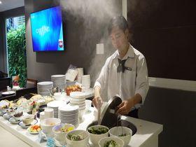 立地&朝食がいい!ホーチミン「ローズランド・センタ・ホテル&スパ」は日本語もOK