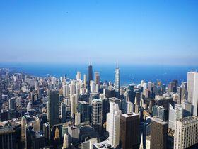 いざシカゴ観光へ!シティパスを使って113ドルもお得に!?