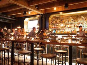 シカゴ最新グルメ!地元っ子御用達のカフェ&レストラン5選