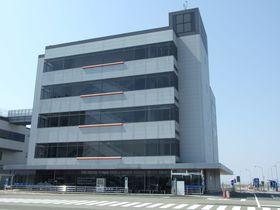 関西国際空港の『sky view』に行けば飛行機の操縦体験ができる。それも無料で!
