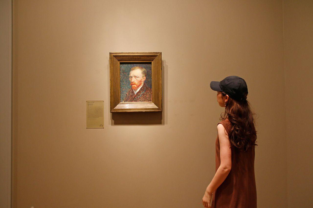 シカゴ美術館の見どころ15選!初心者がおさえるべき作品とは