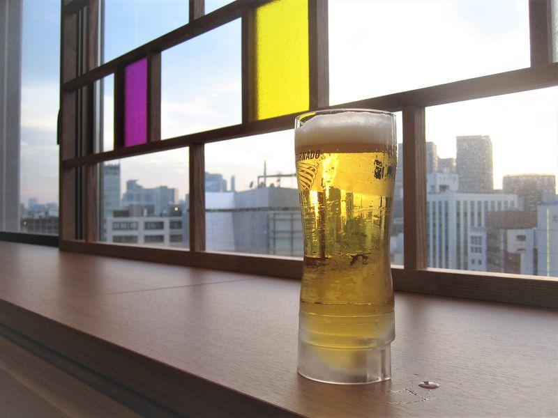 東京で癒されるホテル「明神の湯ドーミーインPREMIUM神田」