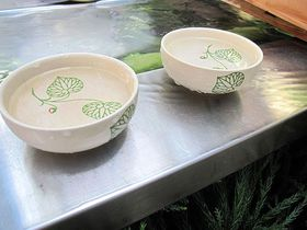 夏越の祓で身も心もキレイに!京都・下鴨神社「御手洗祭」