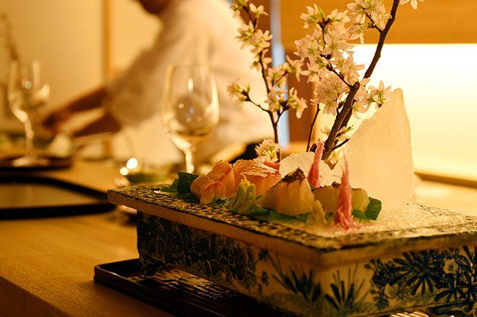 あこがれの京町家暮らしと美術品 京都・料理旅宿 井筒安