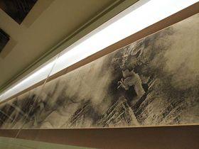 リニューアル休館直前!神戸市立博物館「ボストン美術館の至宝展」