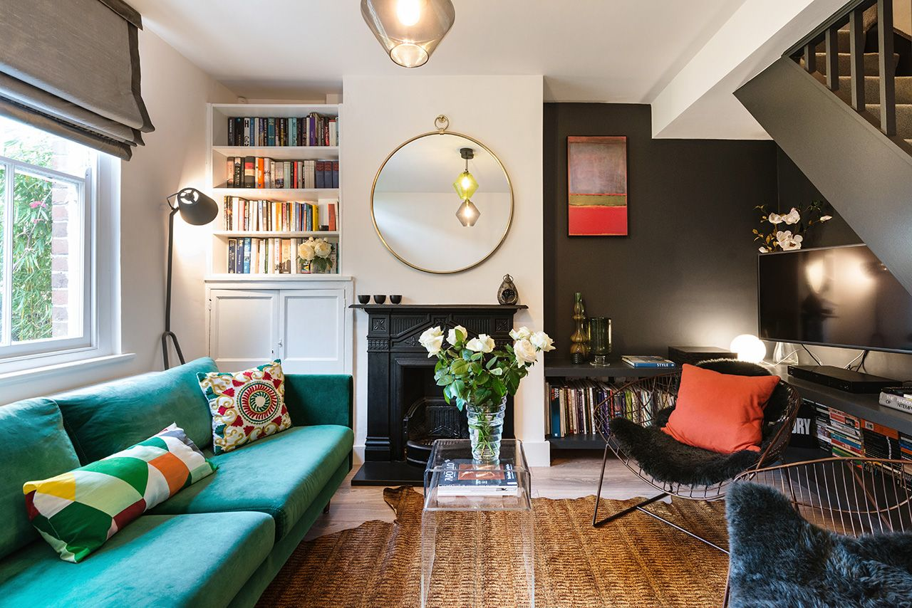 Airbnbの新グレード「Airbnb Plus」とは?