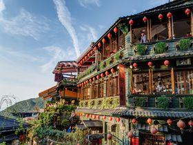 最大60%!Trip.comの台湾ホテル割引キャンペーン実施中