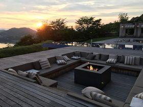 瀬戸内の絶景隠れ家リゾート「ベラビスタ スパ&マリーナ尾道」で優雅なバカンスを|広島県|トラベルjp<たびねす>