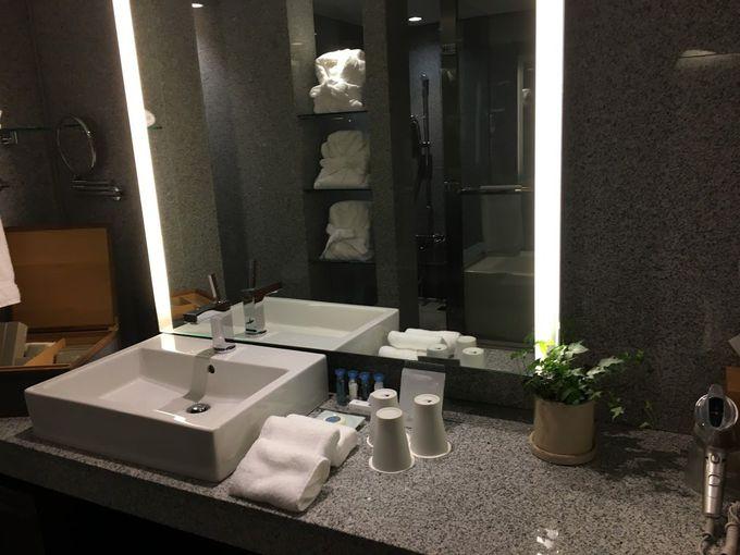 ホテルは全室オーシャンビュー!部屋からも美しい瀬戸の海を一望できます♪