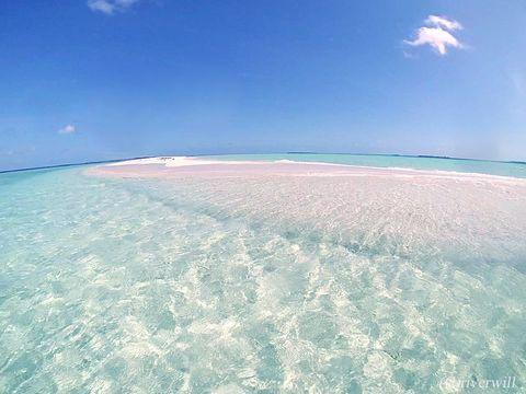 今こそ行きたい!アジアのおすすめビーチ