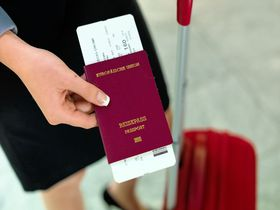 旅行時の英語も安心! 海外旅行で便利な英会話フレーズ集7選