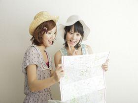 目的から決めよう!国内旅行での5つの計画の立て方