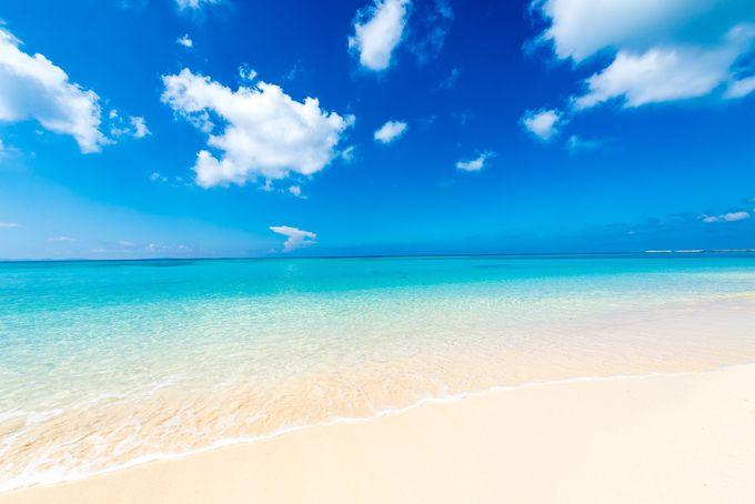 沖縄旅行の費用はどれくらいかかる?