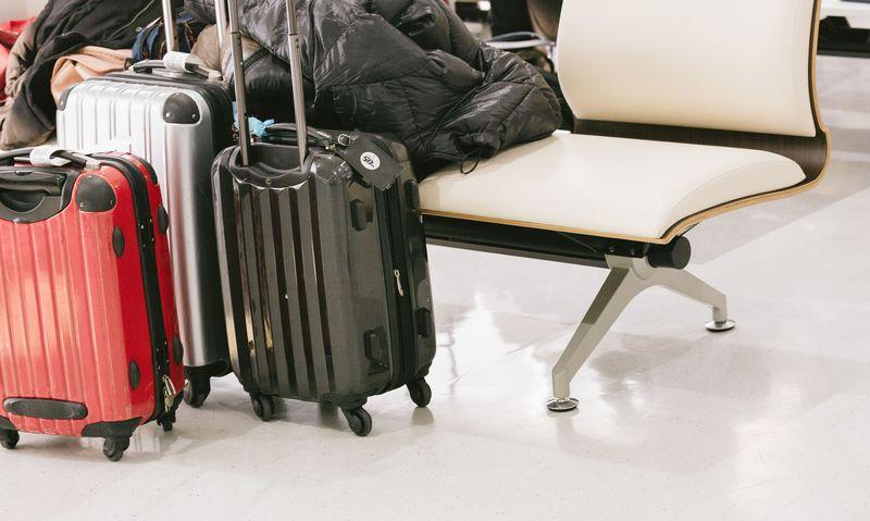旅慣れ女子直伝!海外旅行で活躍する便利グッズ10選