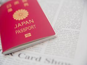 備えあれば憂いなし!海外旅行の持ち物チェックリスト