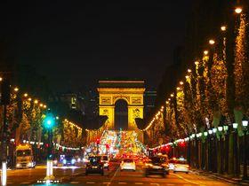 元旅行会社社員が教えるヨーロッパツアーの選び方