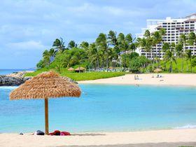ご予算別!ハワイツアーの選び方を元旅行会社社員が教えます