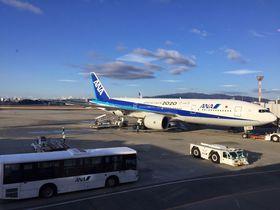 徹底解説!伊丹空港から京都市内へのアクセス方法まとめ