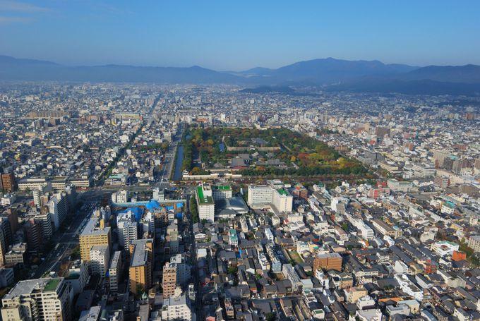 京都が歴史のある都市だからこそある現実