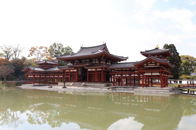 日本庭園の三大様式その1「池庭」について