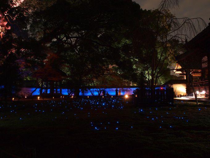時代に応じて千変万化、日本庭園の様式�A